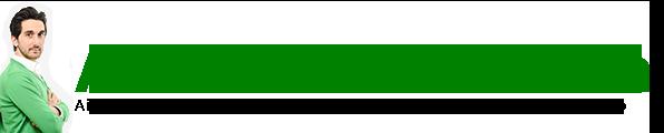 Logo Andrea - Logo-Andrea