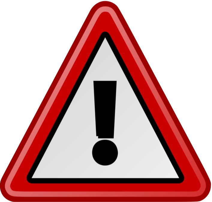 11 116404 all photo png clipart warning sign transparent - 11-116404_all-photo-png-clipart-warning-sign-transparent