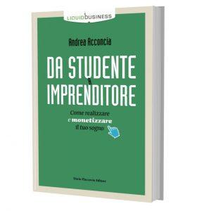 Da Studente a Imprenditore 300x300 - Andrea Acconcia