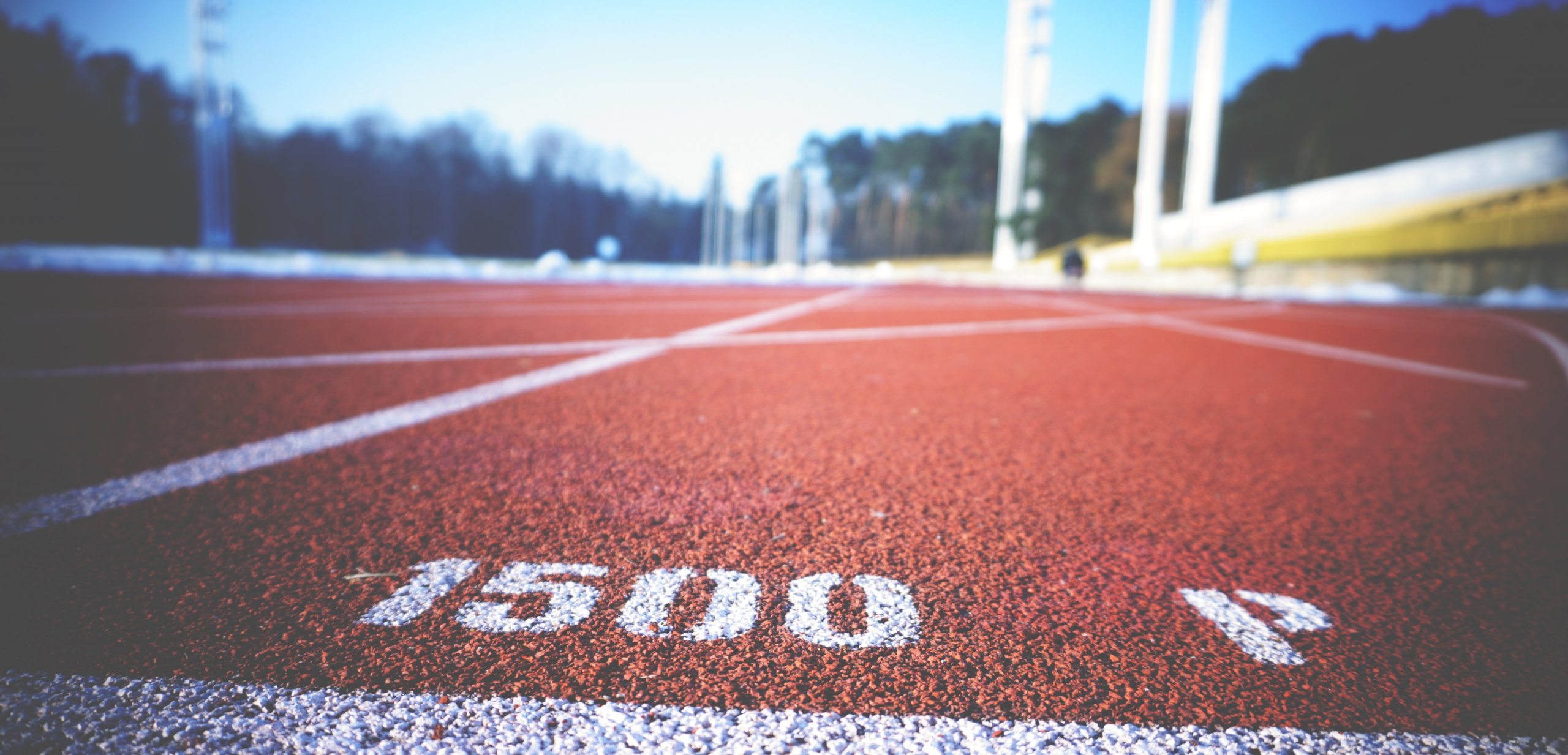 asphalt athletics blur close up 401896 scaled - asphalt-athletics-blur-close-up-401896