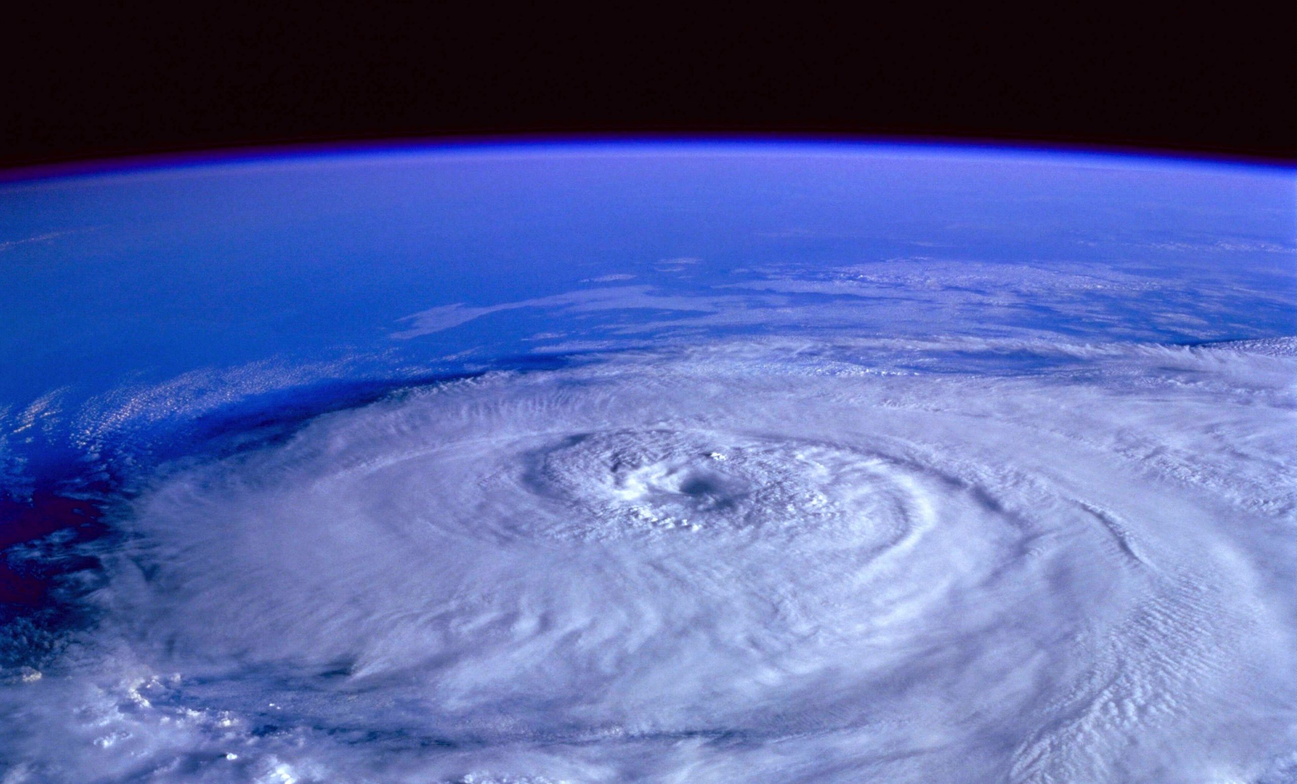 eye of the storm image from outer space 71116 1 scaled - eye-of-the-storm-image-from-outer-space-71116