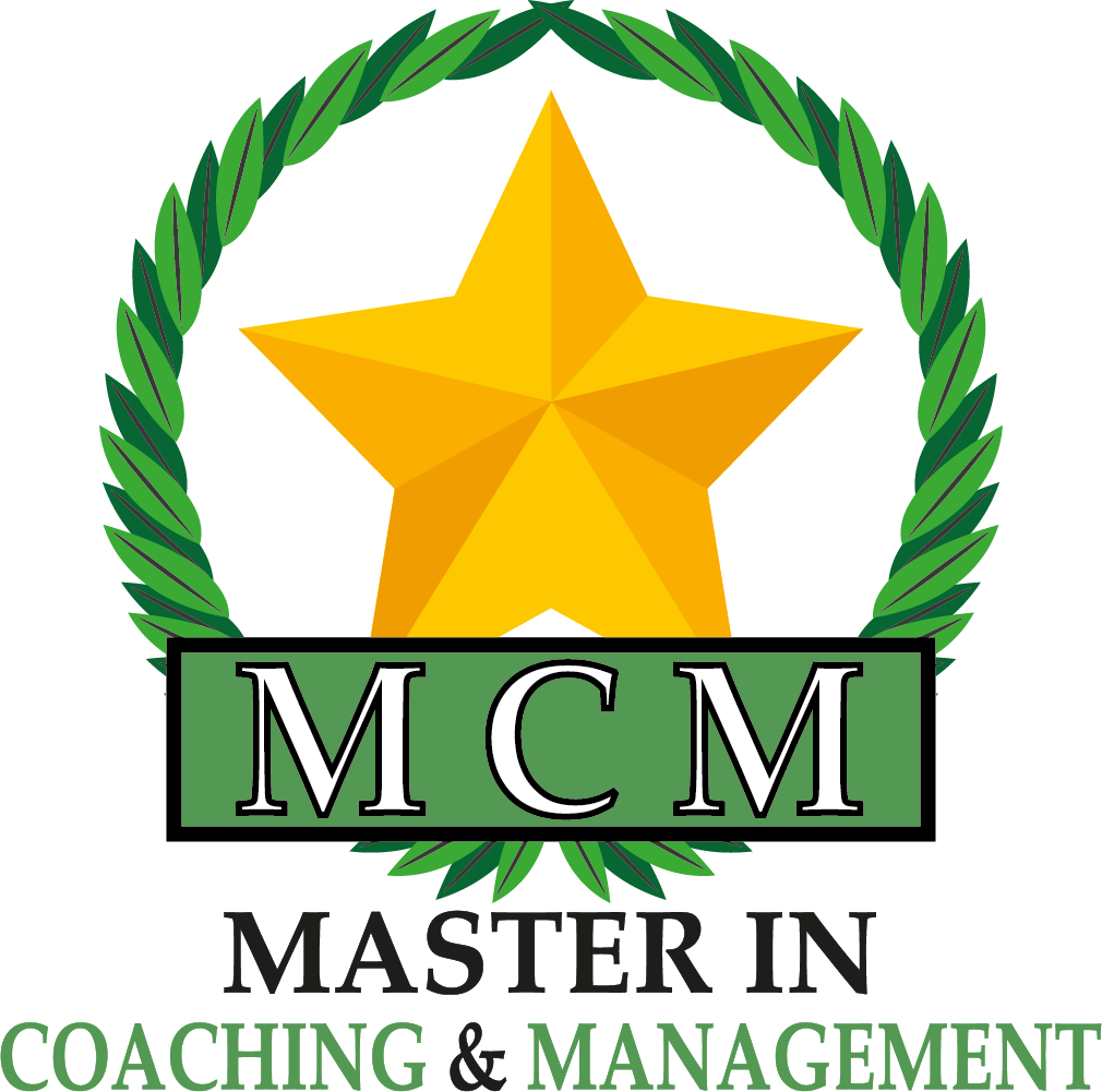 Master in Coaching & Management
