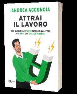 3D libro 246x300 - Andrea Acconcia